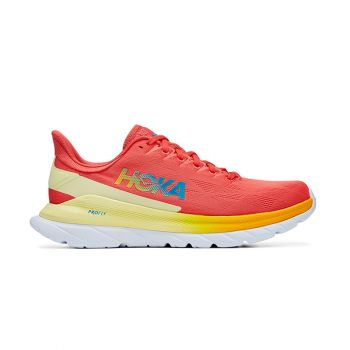 HOKA-MACH 4 Men