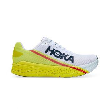 HOKA-ROCKET X Unisex