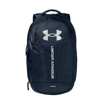 UA-S-UA Hustle 5.0 Backpack Unisex