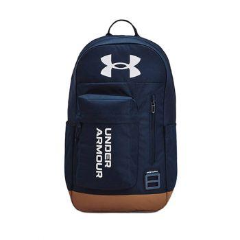 UA-S-UA Halftime Backpack Unisex