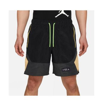NIKE-M J 23ENG SHORT Men