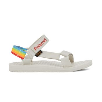 TEVA-M ORIGINAL UNIVERSAL-POLAROID Men