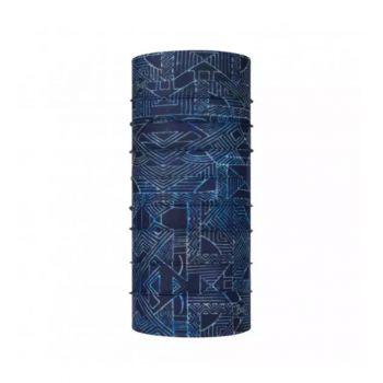 BUFF-COOLNET UV+ Unisex