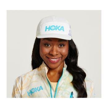 HOKA-PERFORMANCE HAT Men