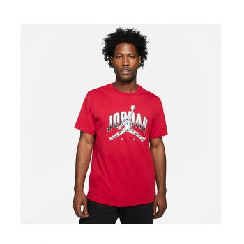 NIKE-M J BRAND JDN AIR SS CREW Men