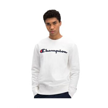 CHAMPION-CREWNECK SWEATSHIRT Men