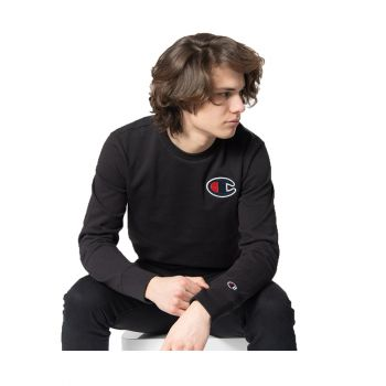 CHAMPION-CREWNECK SWEATSHIRT Men