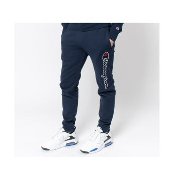 CHAMPION-RIB CUFF PANTS Men