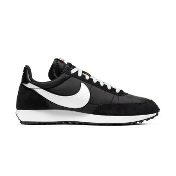 NIKE-AIR TAILWIND 79 Men