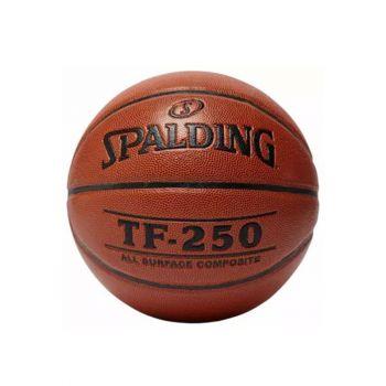 SPALDING-BASKETBALL 51067 Unisex