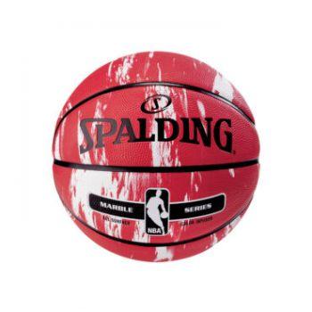 SPALDING-BASKETBALL 51603 Unisex