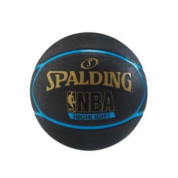 SPALDING-SPALDING NBA 58503 (83196Z) Unisex