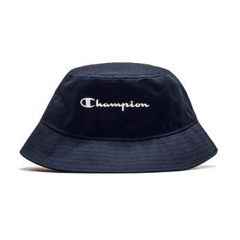 CHAMPION-BUCKET CAP Unisex