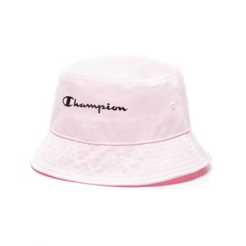 CHAMPION-BUCKET CAP Unisex