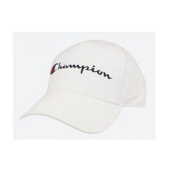 CHAMPION-BASEBALL CAP Unisex