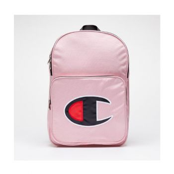 CHAMPION-BACKPACK Men