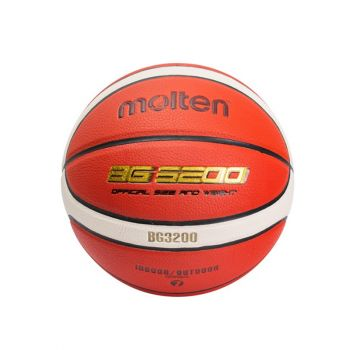 MOLTEN-MOLTEN B7G3200 Unisex