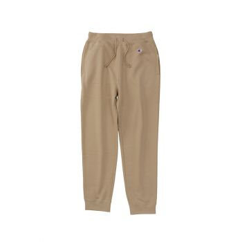 CHAMPION-SWEATPANT Men