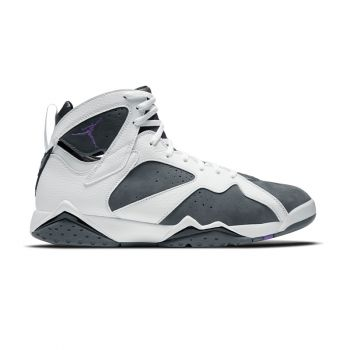 NIKE-AIR JORDAN 7 RETRO Men