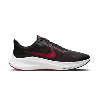 NIKE-NIKE ZOOM WINFLO 8 Men