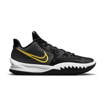 NIKE-KYRIE LOW 4 EP Unisex