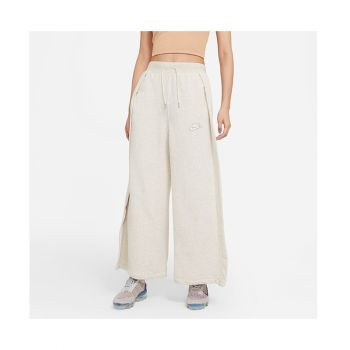 NIKE-AS W NSW PANT EARTH DAY FT MR Women