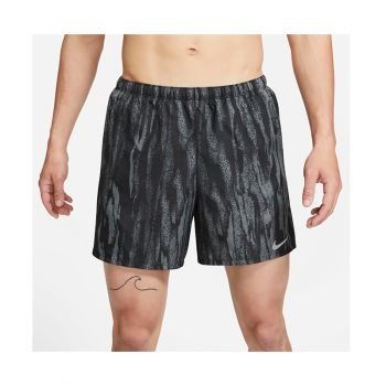 NIKE-AS M NK CHLLGR SHORT 5IN BF WR Men