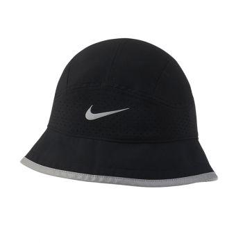 NIKE-U NK DF SF BUCKET PERF CAP Unisex