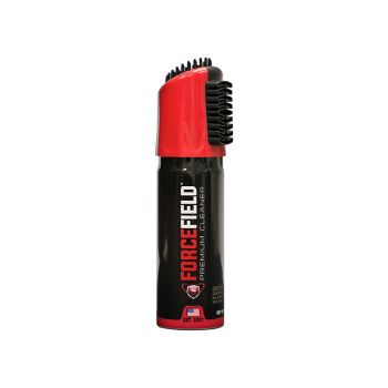 FORCEFIELD-FORCEFIELD PREMIUM CLEANER  Unisex
