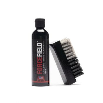 FORCEFIELD-FORCEFIELD STARTER KIT  Unisex