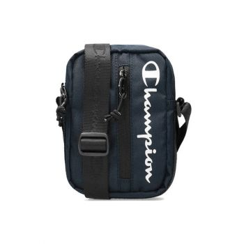CHAMPION-SMALL SHOULDER BAG Unisex