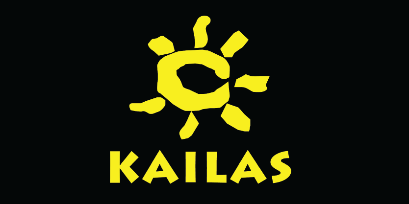 Kailas Online Store